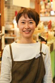 12-nagayama