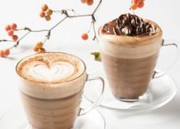 12spcaffe