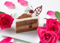 cake05