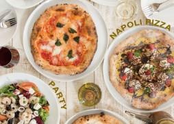 pizzaplan_omote