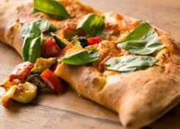 5sppizza
