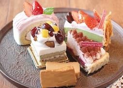 sweetsfesta