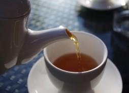 紅茶ティー無料画像3
