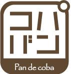 pandecoba