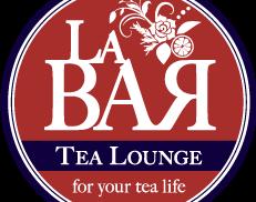 tl_LABAR_logo